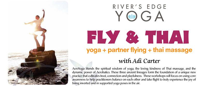 fly-thai-banner