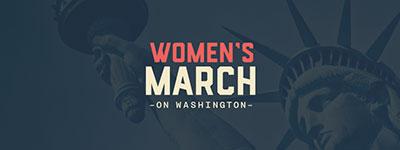 march-washington